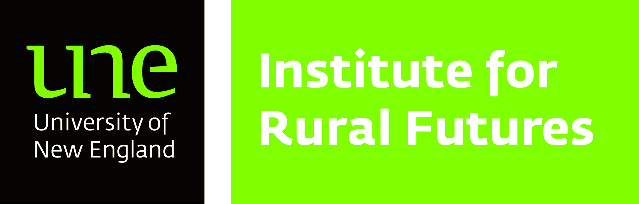 REVISED RURAL FUTURES LOGO LOCKUP